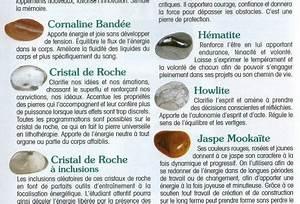Signification Des 6 Bouddhas : la signification des pierres 2 lithoth rapie pinterest signification des pierres ~ Melissatoandfro.com Idées de Décoration