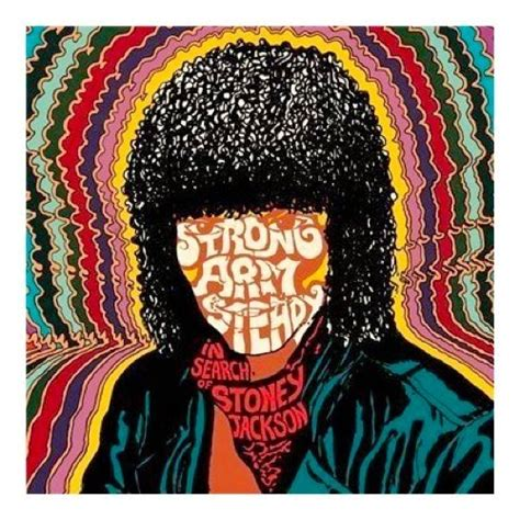 Best Record Covers The 25 Best Album Covers Of 2010 Paste