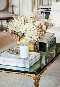 How, To, Decorate, Your, Home, Using, Books