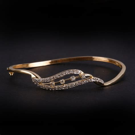 pc jeweller jewellery gold jewellery pc