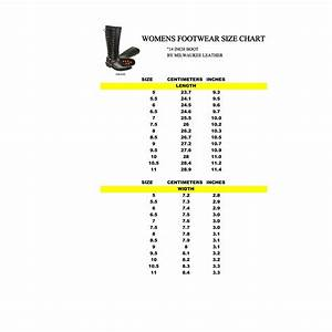 Women S 14 Inch Classic Harness Square Toe Leather Boot W