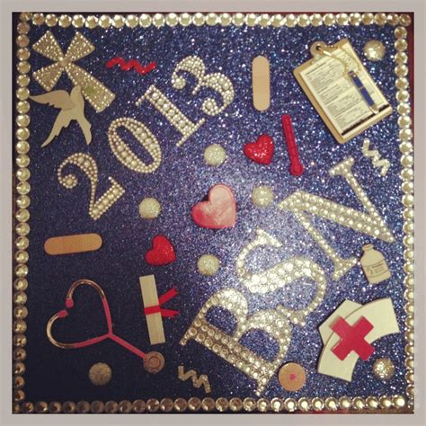 Cover Template College Graduation2015 2016 by 20 Best Nursing Images On Pinterest Nursing Graduation