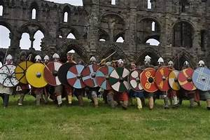 Was The Phalanx Used In The Medieval Era  If Not  Why Not