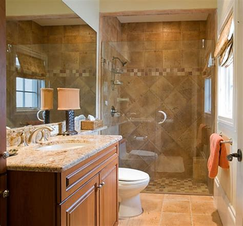 Ideas For Remodeling A Small Bathroom by Small Bathroom Remodeling Designs Design Ideas Best