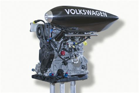 formula 3 engine volkswagen formula 3 engine eurocar news