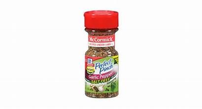 Pepper Seasoning Mccormick Pinch Perfect Lemon Garlic