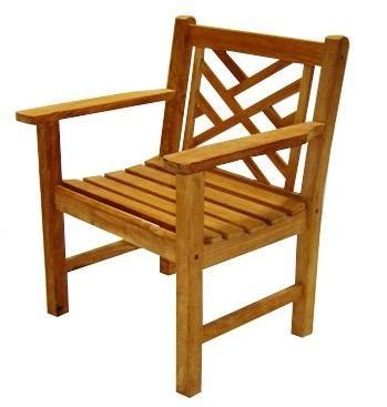 17 best images about how to maintain teak outdoor