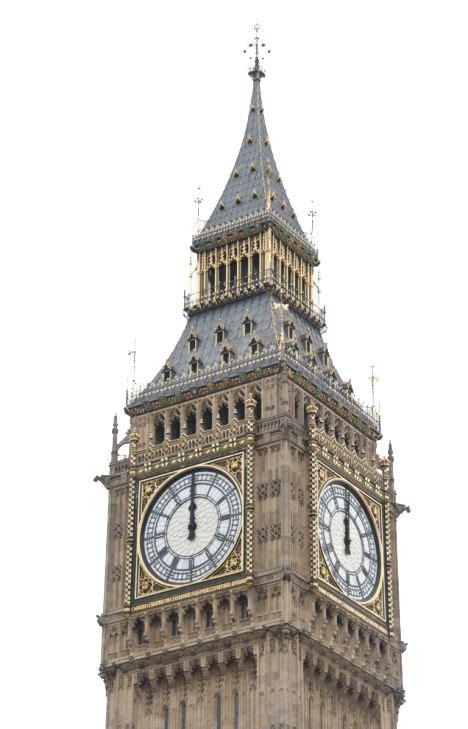 library  tower  london jpg royalty