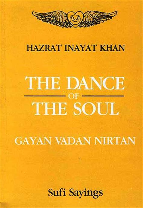 sufi quotes  life quotesgram