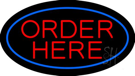 order  animated neon sign order  neon signs