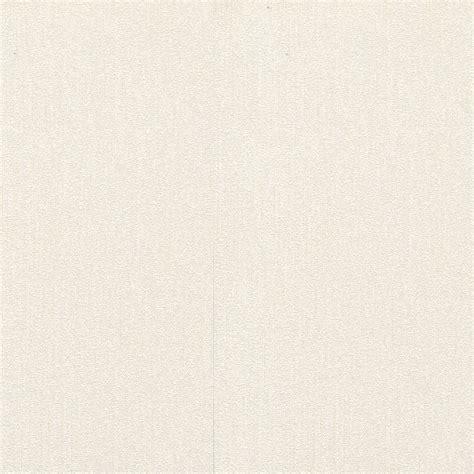 living walls academy cream plain textured wallpaper