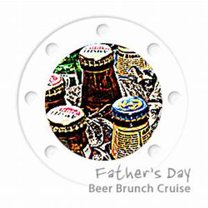 Father's Day Brunch Cruises on San Francisco Bay, San ...