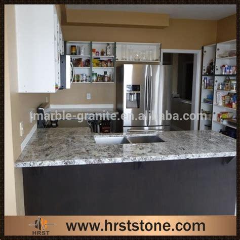 African Rainbow Granite Kitchen Countertops   Buy African