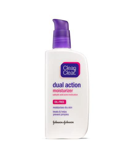 best night moisturiser for dry skin