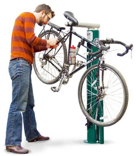 dero bike racks marta bikes ioby