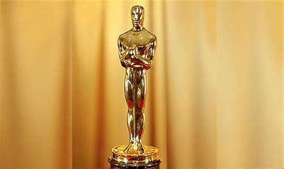 Oscar Academy Statue Award Director Nominated Awards