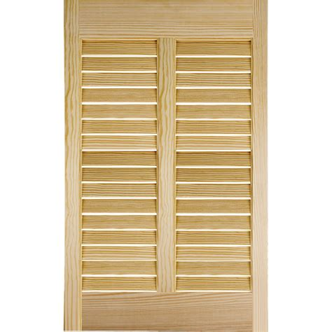 Wooden Shutters by Wooden Exterior Shutters Marceladick