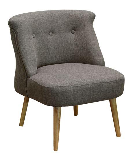 fauteuil beige pas cher petit fauteuil crapaud pas cher coudec
