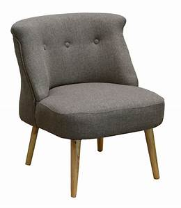 Fauteuil crapaud for Fauteuils crapauds