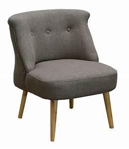 Fauteuil Coiffure Pas Cher : fauteuil crapaud pas cher ~ Dailycaller-alerts.com Idées de Décoration