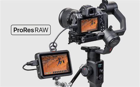 nikon  filmmaker kit  released photography forum