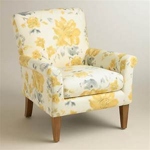 Furniture, Small, Reading, Chair, Awesome, Full, Size, Of, Bedroom, Big, Cozy, Accent, Chairs, For, Simple