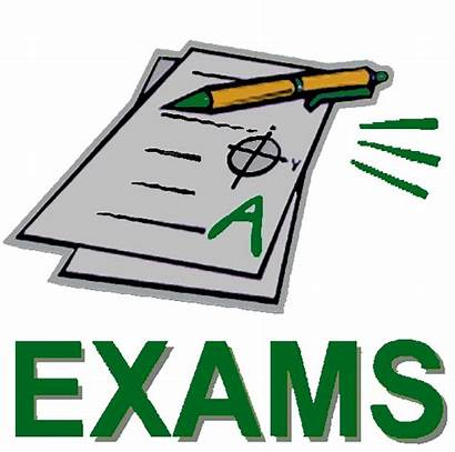 Exams Clipart Exam Week Clipartmag Graphics