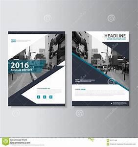 keynote brochure template 4 popular sample templates With keynote brochure template