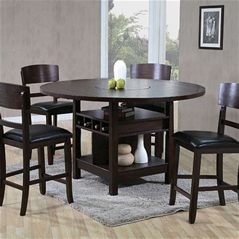 Big Lots Kitchen Table Chairs by Home Interior Inspiration Home Interior Inspiration For