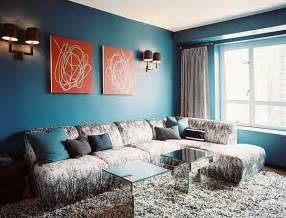 teal and gray living room ideas