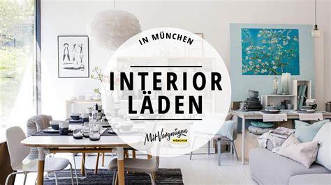 Möbelhäuser Und Einrichtungshäuser München 11 wundersch 246 ne interior l 228 den in m 252 nchen mit vergn 252