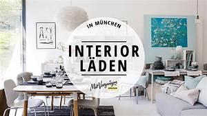 Skandinavische Möbel München : 11 wundersch ne interior l den in m nchen mit vergn gen m nchen ~ Sanjose-hotels-ca.com Haus und Dekorationen