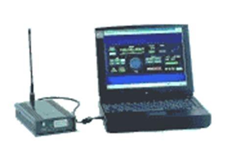 cell phone interceptor cell phone interceptors gsm interceptor