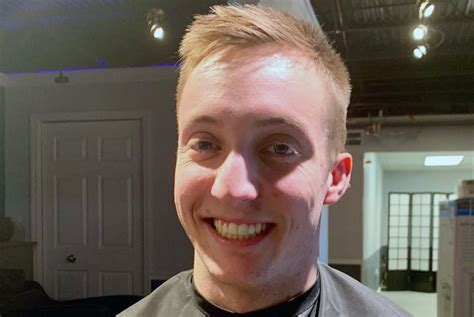 mens barbershop services  cuts  color knoxville tn