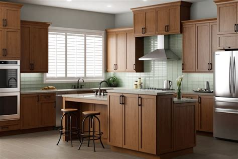 colors for the kitchen webb timber creations creating innovative spaces 5584
