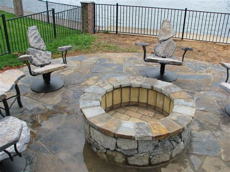 Stone Furniture And Sunscreen Make A Great Pair. Patio Pictures And Photos. Patio Furniture Repair Kits. Flagstone Patio Durability. Covered Patio With Pool. Patio Store Online. Patio Sets Halifax. Flagstone Patio Finish. Stone Patio Fence