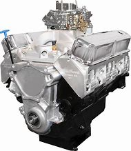 Best 25 ideas about engine blueprint find what youll love blueprint engines bpc4083ctc blueprint engines chrysler 408 stroker 445hp carbureted crate engines malvernweather Images