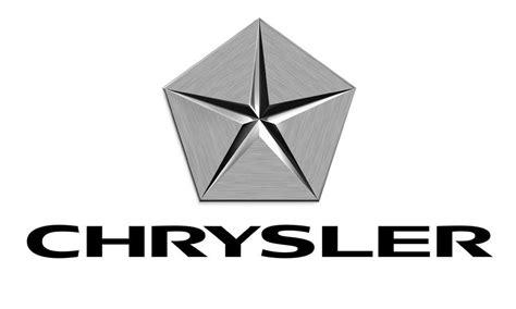 Chrysler Logo Vector by Chrysler Logo