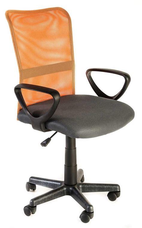 bonne chaise de bureau chaise de bureau pas cher siège bonne affaire qena