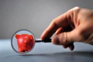 Rechnung Garantiezins : k ndigen lohnt nur im notfall raus aus der lebensversicherung verbraucherblick verbraucherblick ~ Themetempest.com Abrechnung