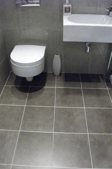 ikea bathroom sink cabinet reviews grey tile bathroom floor michalchovanec com