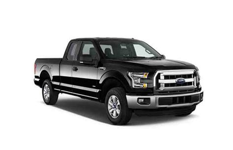 Ford F 150 Lease Deals by 2018 Ford F150 Lease New Car Lease Deals Specials 183 Ny