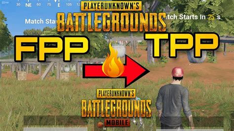 How To Change Camera View In Pubg (player Unknown