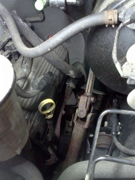 replace  steering shaft    ford  forum community  ford truck fans