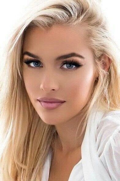 Best 25 Eyebrows Ideas On Pinterest Eyebrow Shapes