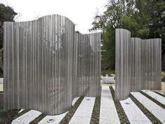 decorative metal fence panels steel fencing  gates