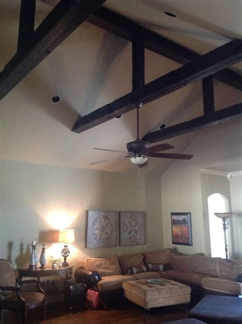 ceiling fans for vaulted ceilings ceiling fan vs chandelier