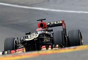 Grand Prix F1 Direct : rkj grand prix d 39 italie de formule 1 en direct le 8 septembre ~ Medecine-chirurgie-esthetiques.com Avis de Voitures
