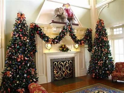 Disney Christmas Decorations Decoration Merry Very Marvelous