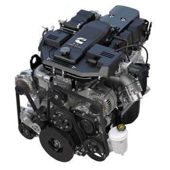 cummins turbo diesel  cummins